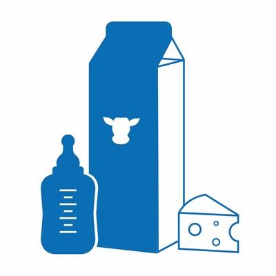 anlagenbau milchprodukte