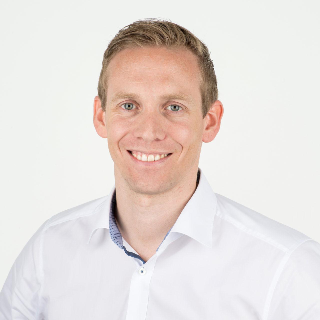 Dennis-Joesten-endeco-anlagenbau-engineering