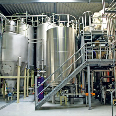Mischanlagen-Fluessigkeiten-Feststoffe-anlagenbau-behaelterbau-engineering-endeco