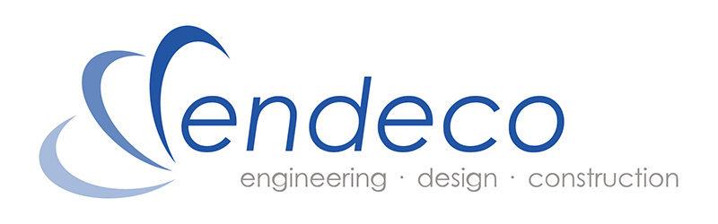 Endeco Gmbh Logo