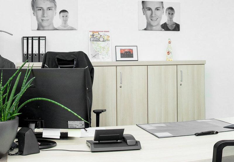 Endeco Karriere Job Finanz Bilanz Buchhaltung Buchhalter In Mwd