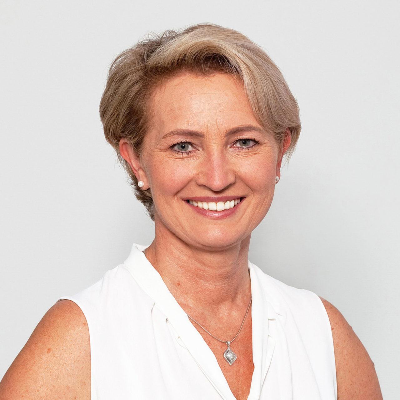 Ludmilla Kerner Buchhaltung Endeco Gmbh