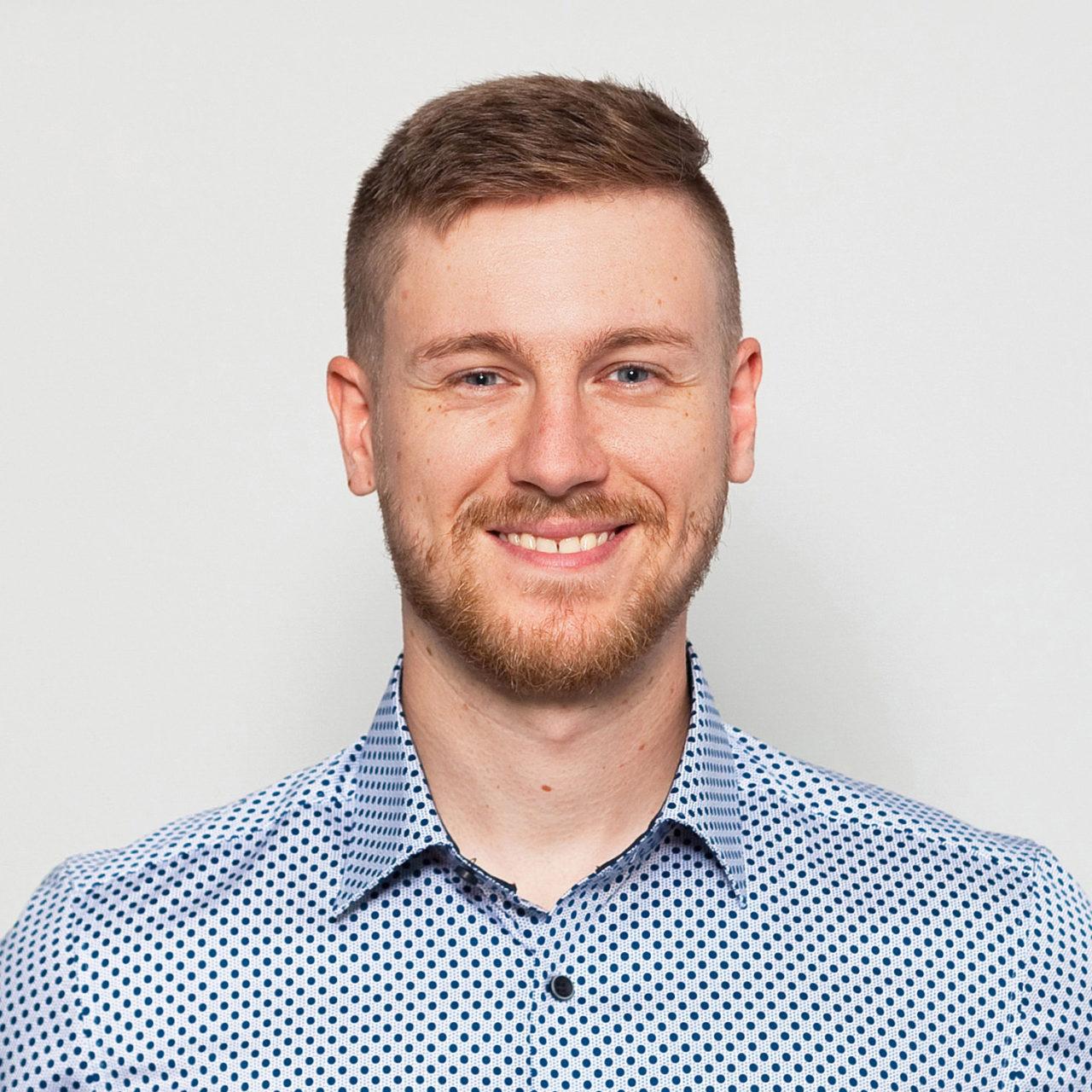 Markus Bergmann Projektabwicklung Endeco Gmbh
