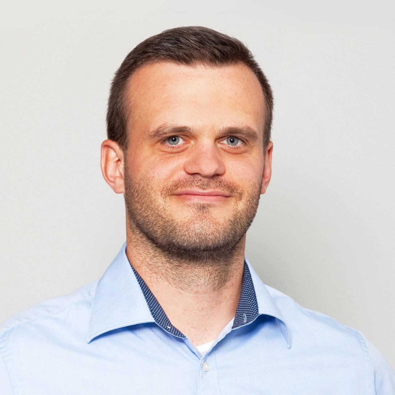 Martin Mohr Projektabwicklung Endeco Gmbh