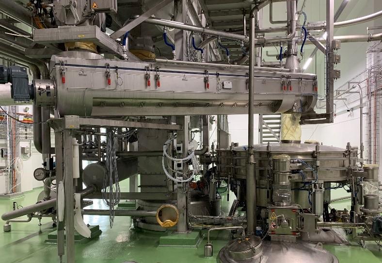 produktkuehlung-siebtechnik-spruehturm-bau-rekordzeit-endeco-dp-supply