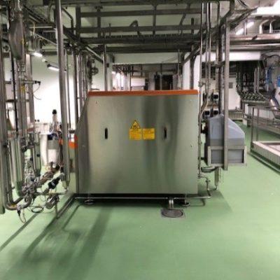 spruehturm-hochdruckpumpe-bau-rekordzeit-endeco-dp-supply